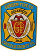 Goshen Fire Company